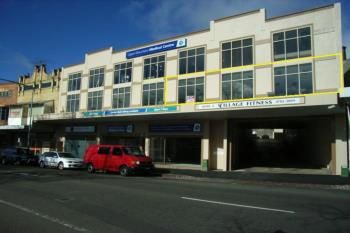 Suite L1/98 Bathurst Rd, Katoomba, NSW 2780