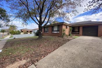 10 Sadlier Cres, Fairfield West, NSW 2165
