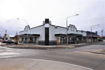410 Auburn St, Goulburn, NSW 2580