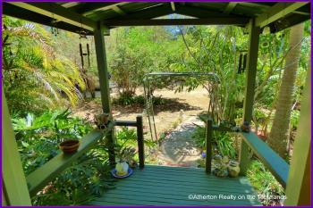 5 James Rd, Wondecla, QLD 4887