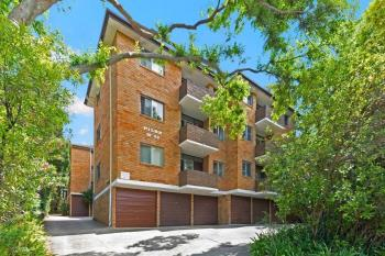 13/22-24 Price St, Ryde, NSW 2112