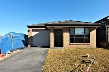 28 Hazelton St, Austral, NSW 2179