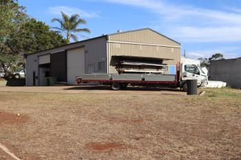 7 Progress Ct, Harlaxton, QLD 4350