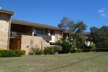17/1259 Pittwater Rd, Narrabeen, NSW 2101