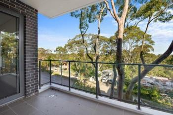 58/15-21 Mindarie St, Lane Cove, NSW 2066
