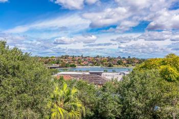 4/62 Mary St, Lilyfield, NSW 2040