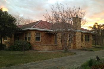 59 Back Kootingal Rd, Tamworth, NSW 2340