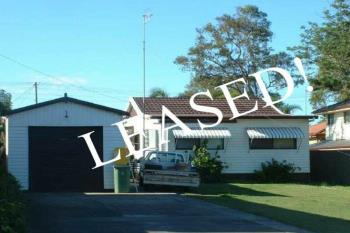 60 Lakeside Pde, The Entrance, NSW 2261