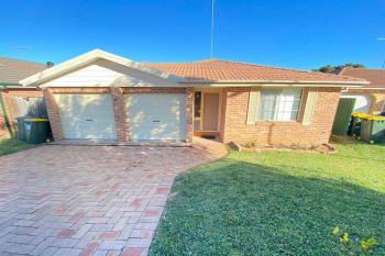 24 Douglas Rd, Blacktown, NSW 2148