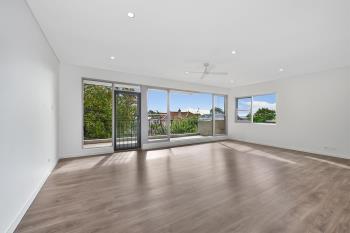 2/3a Bundarra Rd, Bellevue Hill, NSW 2023