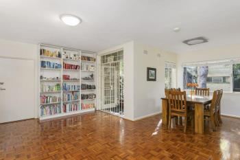 11/2 Holt St, Double Bay, NSW 2028