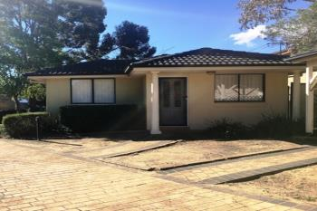 14/84 Adelaide St, Oxley Park, NSW 2760