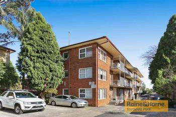 12/88 Alt St, Ashfield, NSW 2131
