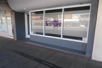 120 Hannan St, Kalgoorlie, WA 6430
