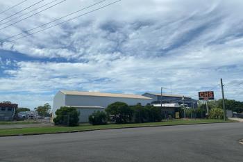 3 Hixon St, South Gladstone, QLD 4680