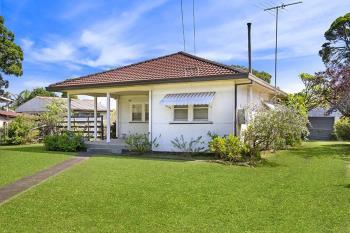 85 Cumberland Rd, Ingleburn, NSW 2565