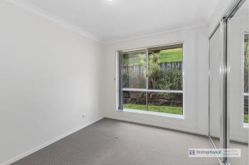 106 Darlington Dr, Banora Point, NSW 2486