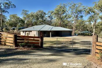 6 Sandpiper Dr, Regency Downs, QLD 4341