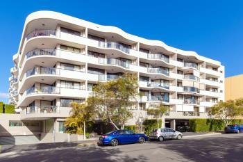 516/11 Mooramba Rd, Dee Why, NSW 2099