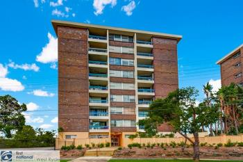 39/57-61 West Pde, West Ryde, NSW 2114