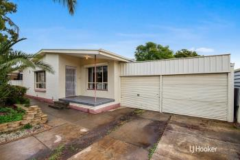 62 Campbell Rd, Elizabeth Downs, SA 5113