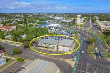 270 Bourbong St, Bundaberg West, QLD 4670