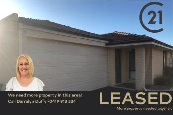 10 108 Forrest Ave, South Bunbury, WA 6230