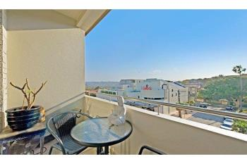 8/655 Old South Head Rd, Rose Bay, NSW 2029