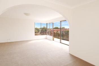 5/5 Onslow St, Rose Bay, NSW 2029
