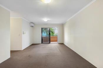 208A/62 Beamish St, Campsie, NSW 2194