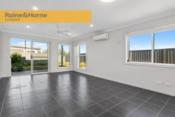 91A Mary Ann Dr, Glenfield, NSW 2167