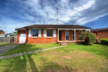 12 Futura Pl, Toongabbie, NSW 2146