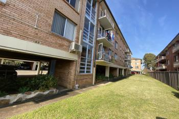 41/132 Lansdowne Rd, Canley Vale, NSW 2166