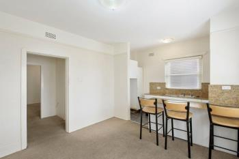 6/109 New South Head Rd, Edgecliff, NSW 2027