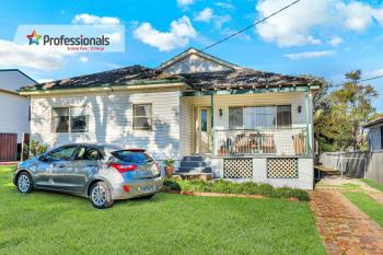 25 Maranie Ave, St Marys, NSW 2760