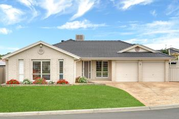 9 Anderson St, St Helens Park, NSW 2560