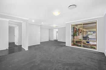 17 Boythorn Ave, Ambarvale, NSW 2560