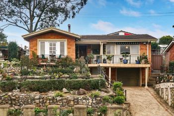 48 Fern Ave, Bradbury, NSW 2560