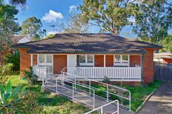 180 St Johns Rd, Bradbury, NSW 2560
