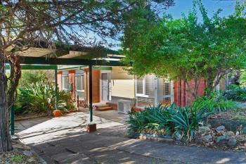 61 Fern Ave, Bradbury, NSW 2560