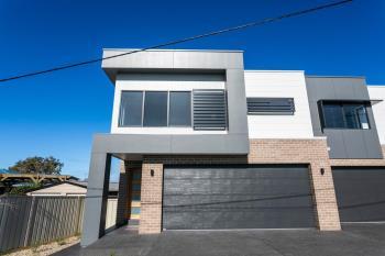 79 Addison St, Shellharbour, NSW 2529