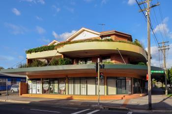 3/551 Bunnerong Rd, Matraville, NSW 2036