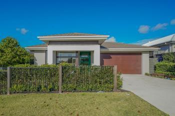 6 Redwood Dr, Gillieston Heights, NSW 2321