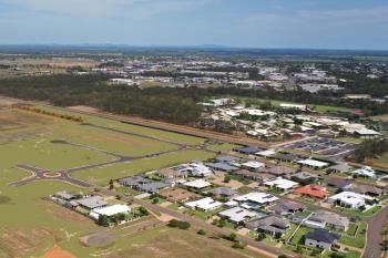 Lot 238/ Altivole Drive - Edenbroo Est, Norville, QLD 4670