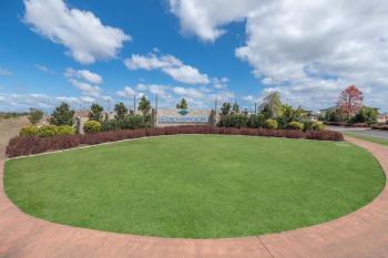 Lot 236/ Altivole Dr, Norville, QLD 4670