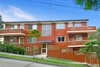 6/2 Albi Pl, Randwick, NSW 2031