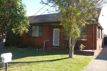 82 Ely St, Revesby, NSW 2212