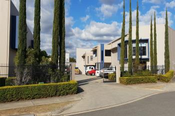 Unit 10, 7 Sonia Ct, Raceview, QLD 4305