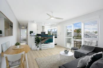 7/24 Quinton Rd, Manly, NSW 2095