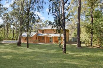 5 Marau Pl, Yellow Rock, NSW 2777